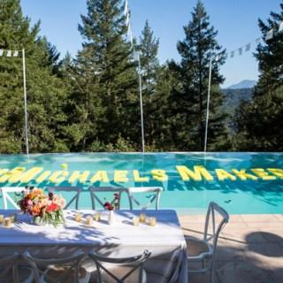 Pool-Makers-Summit-1.jpg