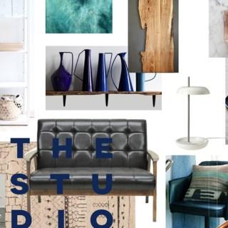 Studio-Inspo-1.jpg