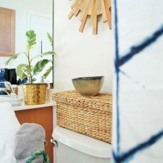 The-Design-Confidential-Bath-7.jpg