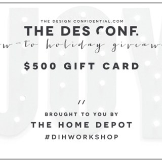 The-Design-Confidential-How-To-Holiday-Giveaway-500-Gift-Card-Home-Depot-TDC-1.jpg