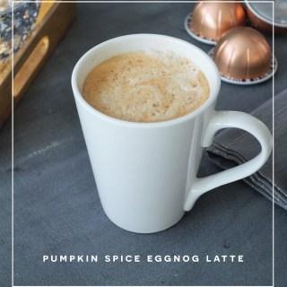 The-Design-Confidential-Nespresso-Holiday-Recipe-1.jpg