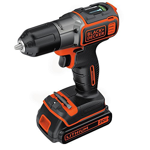 I adore the Cordless Drill from The Design Confidential Shop via @thedesconf