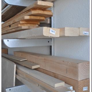 lumber20storage.png