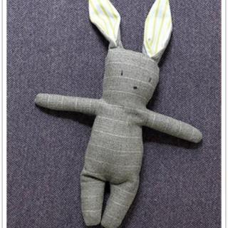 mld104586_0310_bunny_v2_xl_0-1.jpg