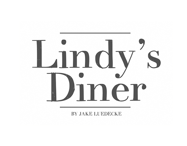 top-30-free-stylish-fonts-to-download-lindysdiner