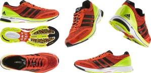 Adidas-Adizero-Adios-2-running-shoe