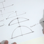 How to draw C-Curves?   TIP 95