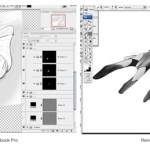 7 reasons why designers use Photoshop |TIP113