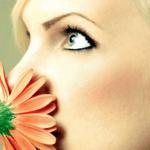 Innovate using your 5 senses |TIP122