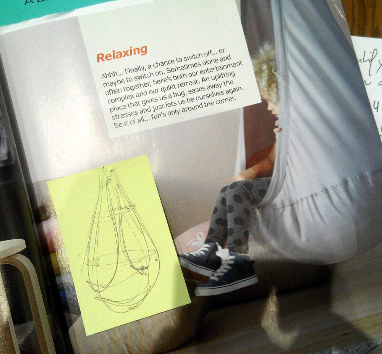 Ikea-relaxing-chair.jpg