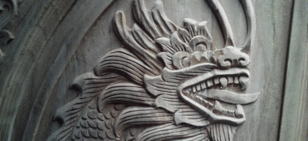 drill-old-school-the-design-sketchbook a bang sue woodcraft soi pracha rat 24 dragon door a.png