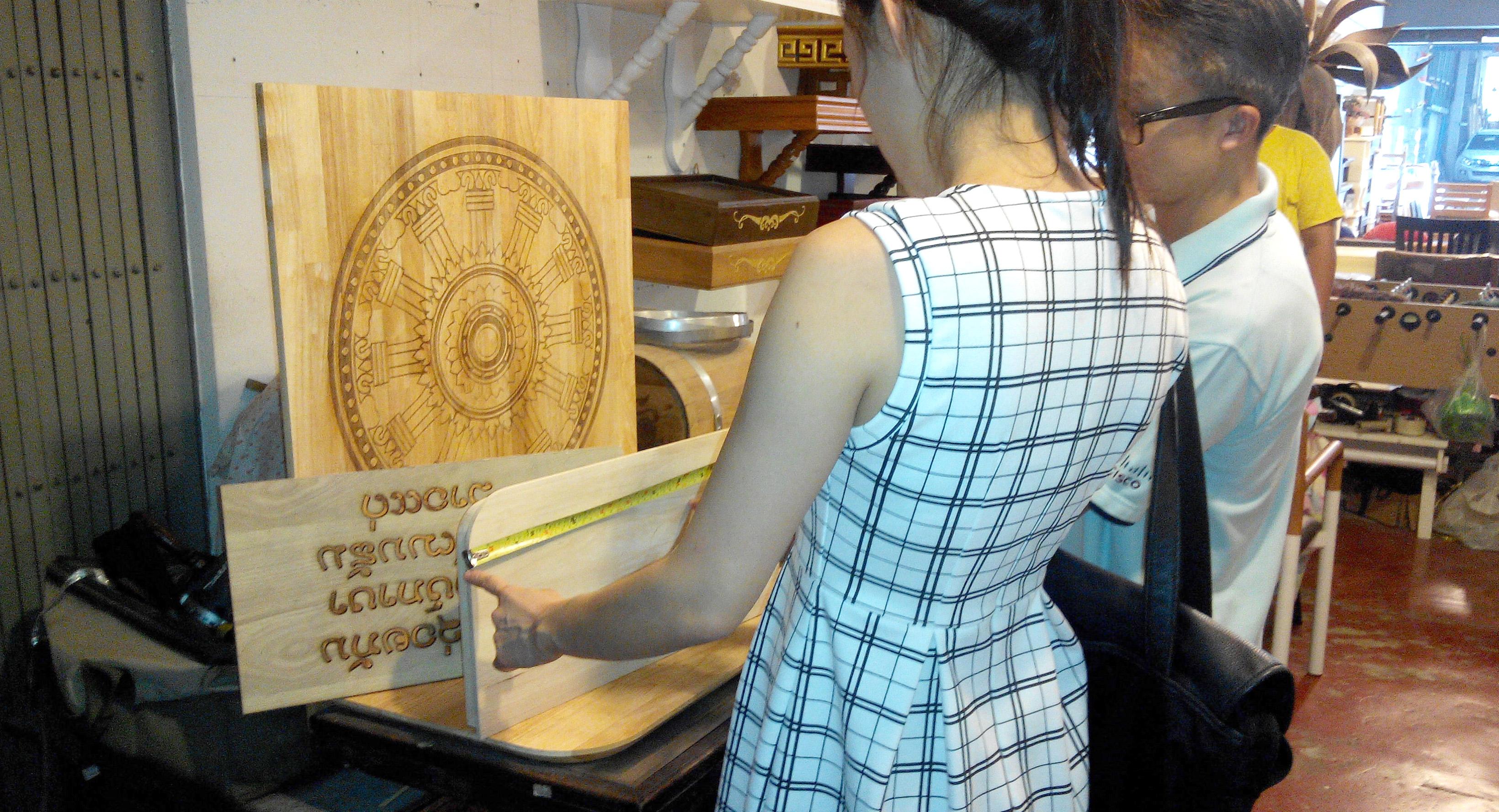 Wood-measurement-the-design-sketchbook.jpg