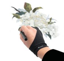 glove stylus.png