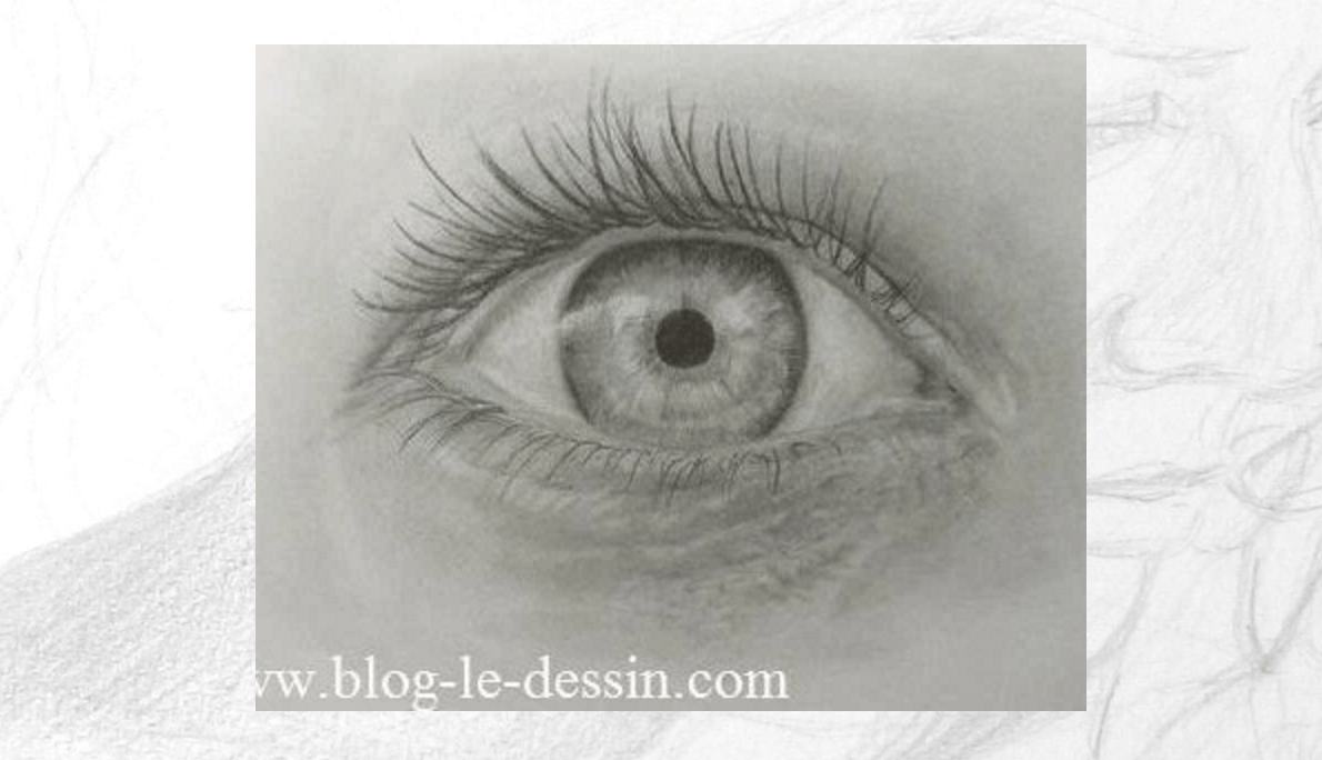 Blog le dessin Roy Pallas Eye.png