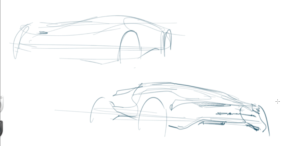 Car-design-the-design-sketchbook-chung-chou-tac-sketchbook-pro a