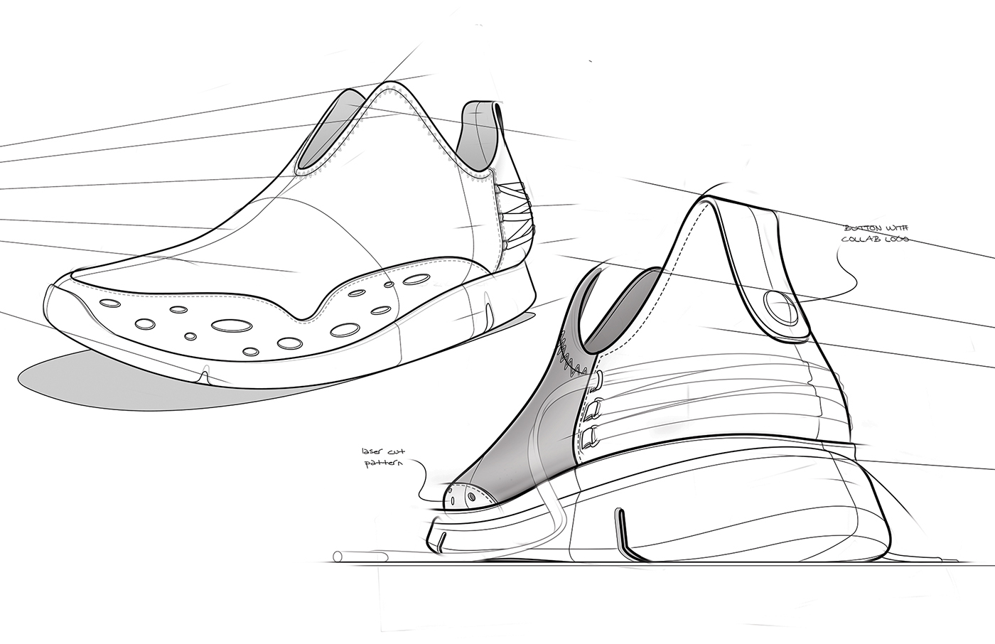 MrBailey-ConceptKicks-FootewarDesign-sketch ekn a