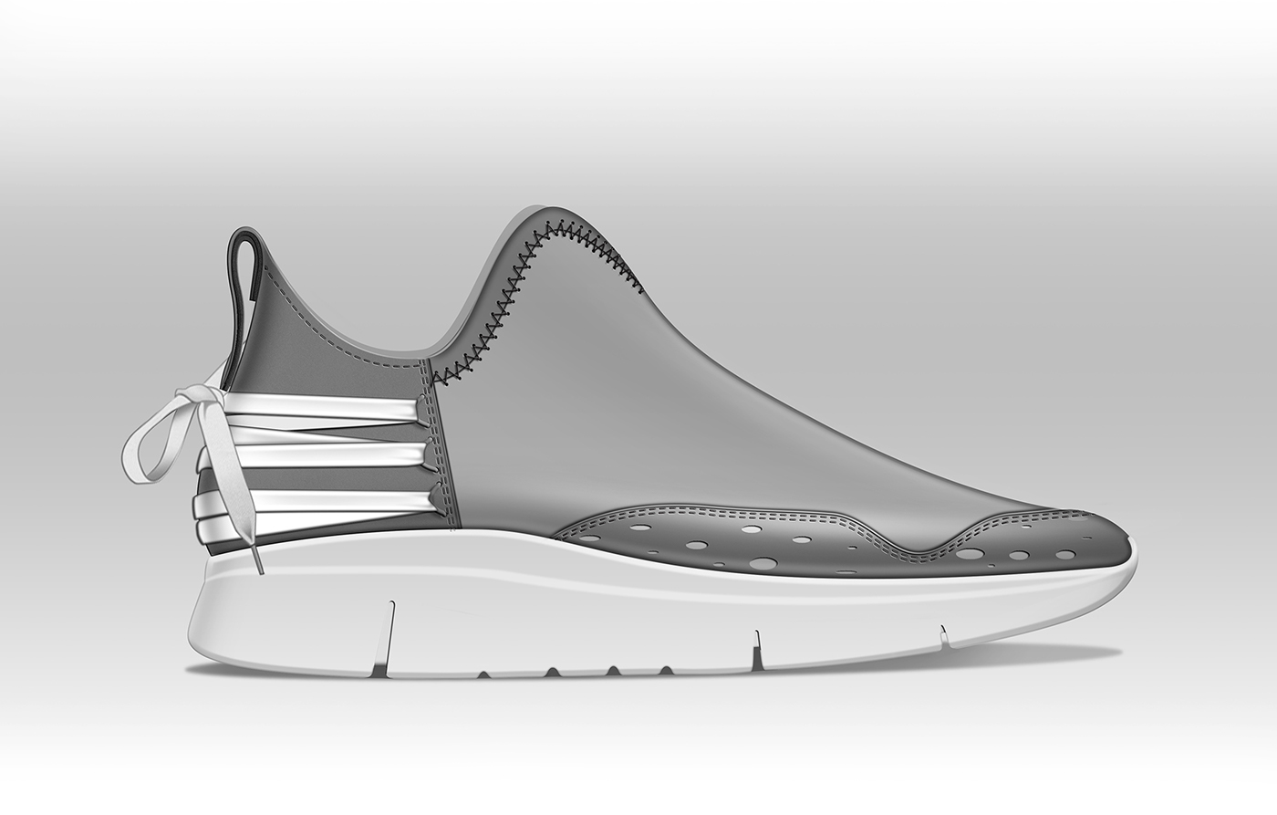 MrBailey-ConceptKicks-FootewarDesign-sketch ekn d