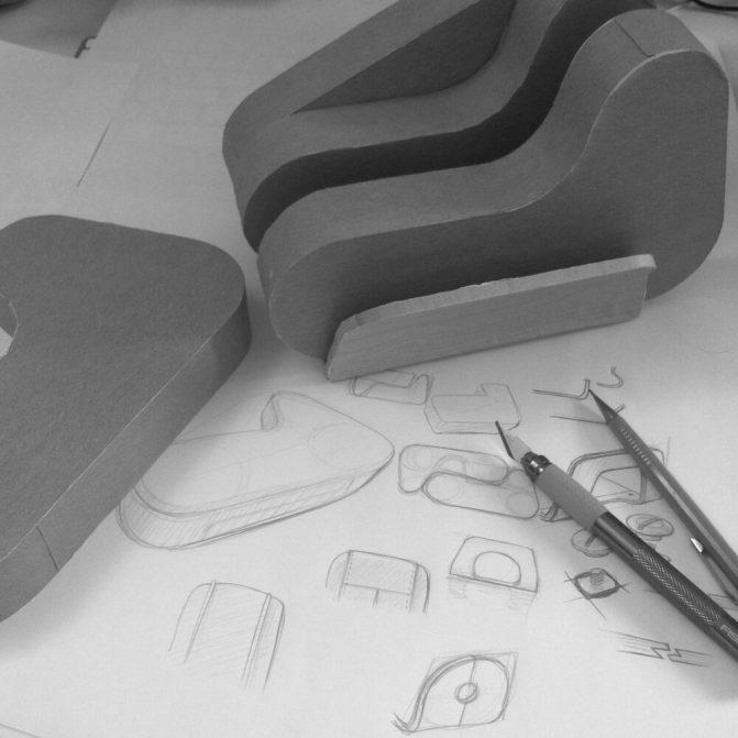 vincent-vedie-product-designer-photo_sketches