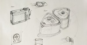 amy-riches-sketch-design-product-details-facebook-ads