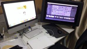 ergotron-how-to-install-wacom-cintiq-22hd-design-sketching-the-designsketchbook-b