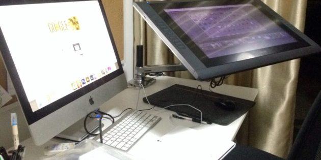 ergotron-how-to-install-wacom-cintiq-22hd-design-sketching-the-designsketchbook-e