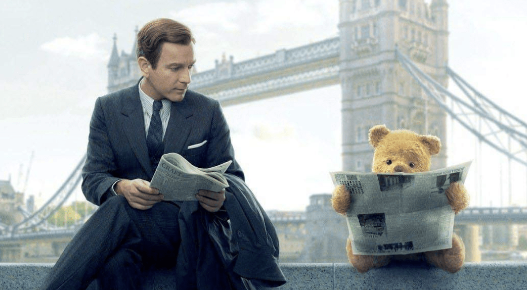 Christopher Robbin Winnie the pooh.png