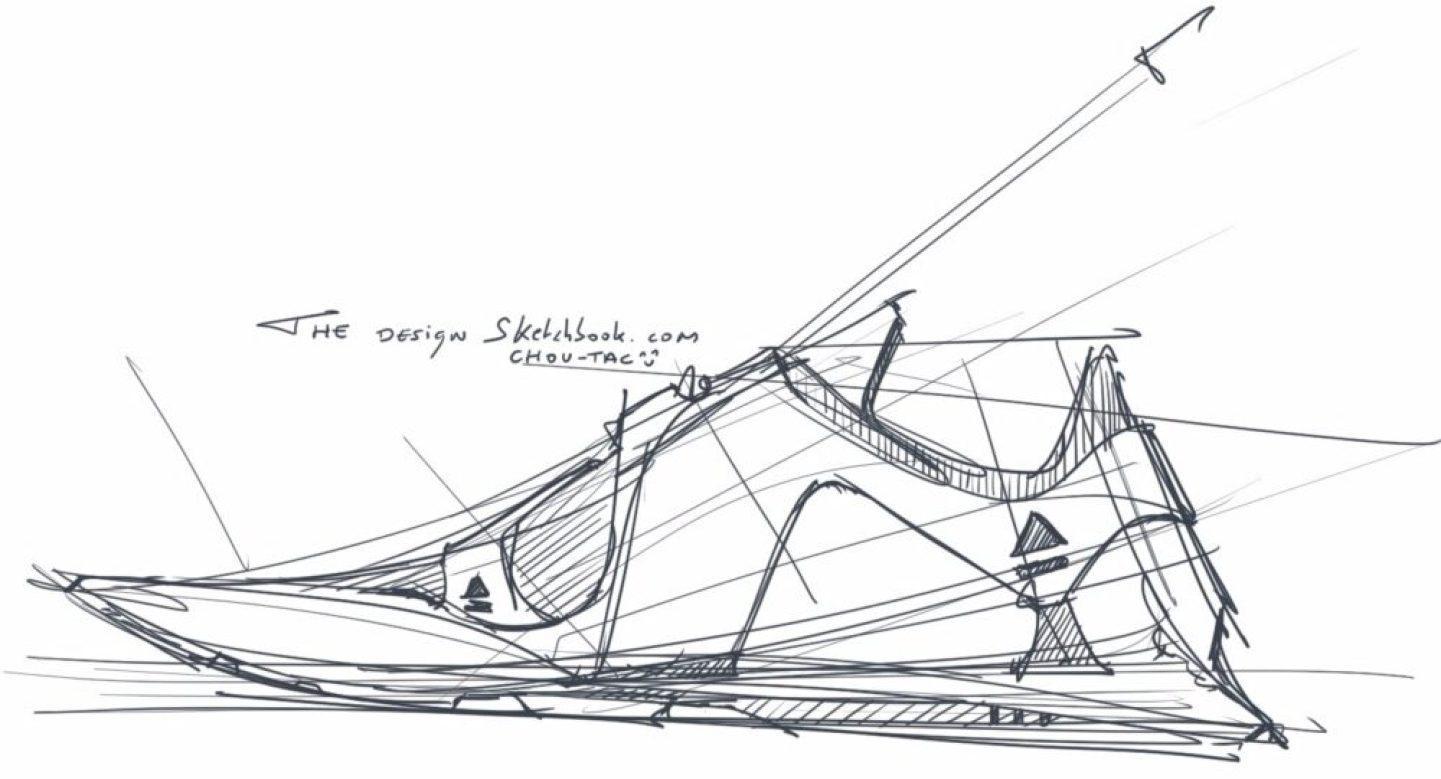 sneaker-sketch-drawing-the-design-sketchbook-chou-tac-chung-adidas-shoe-mischief.jpeg