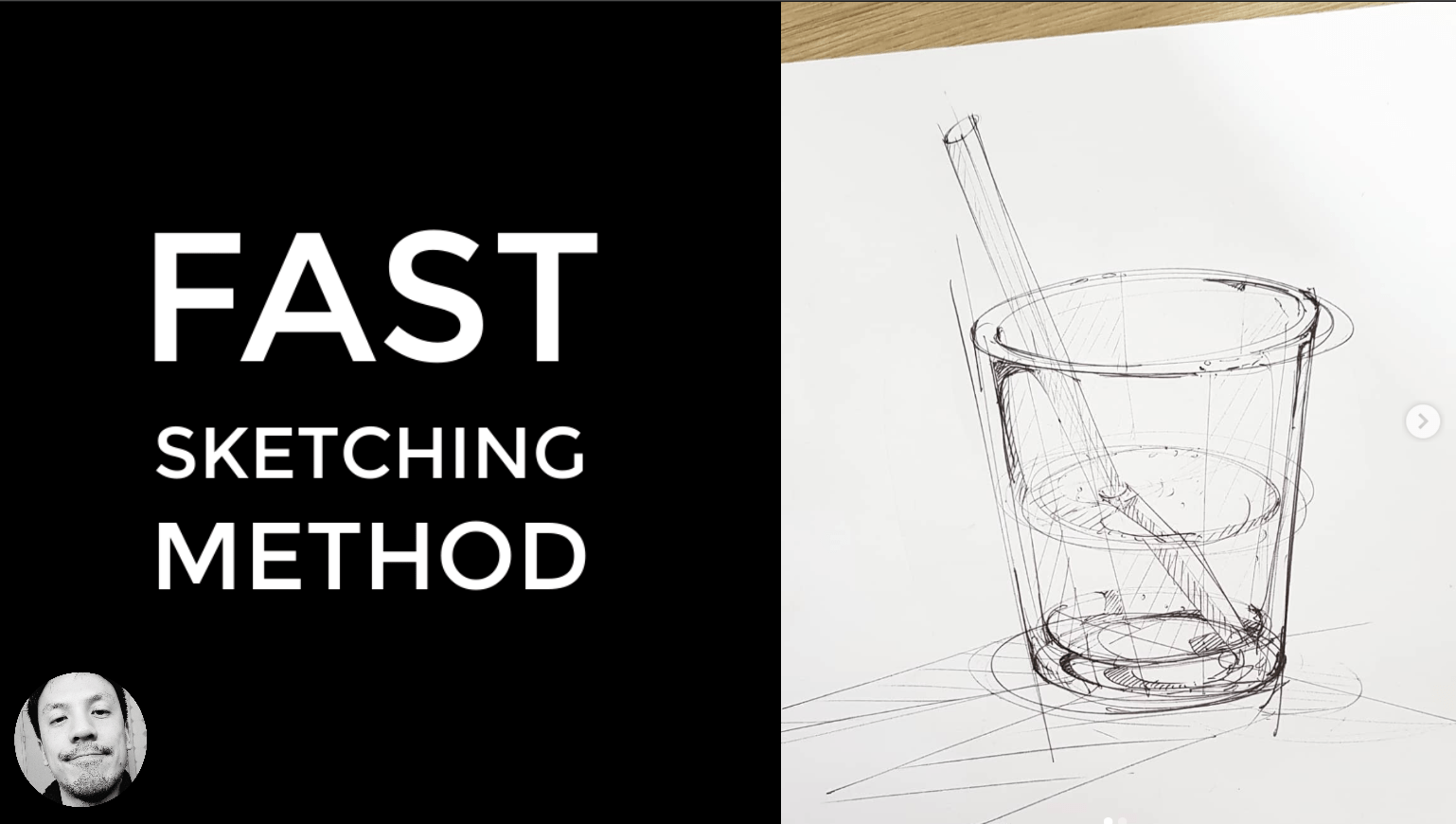 fast sketchinng method sketch the design sketchbook drawing hatching and rise your speed of sketching the design sketchbook chou tac chung a