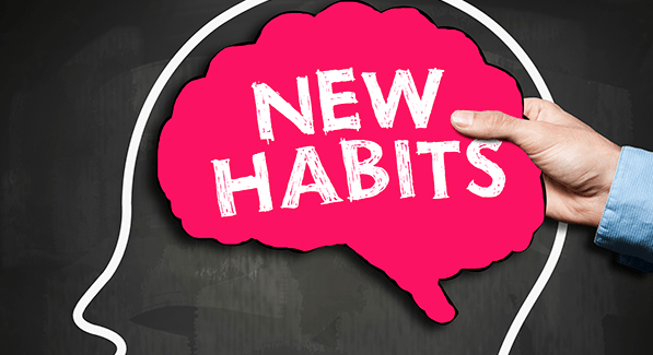 train your brain for new habits.png