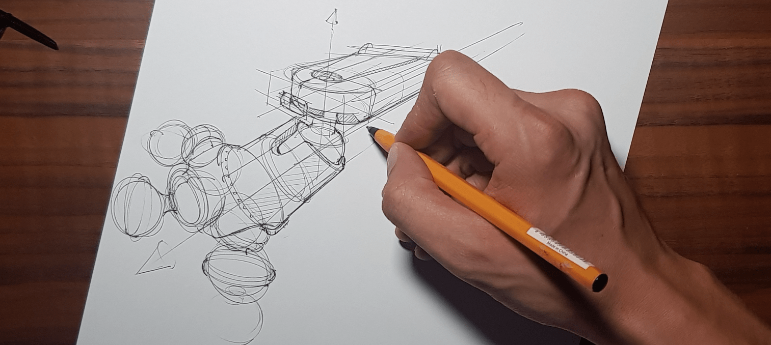 how to draw with the y axis product design sketching tutorial the design sketchbook chung chou tac a.png