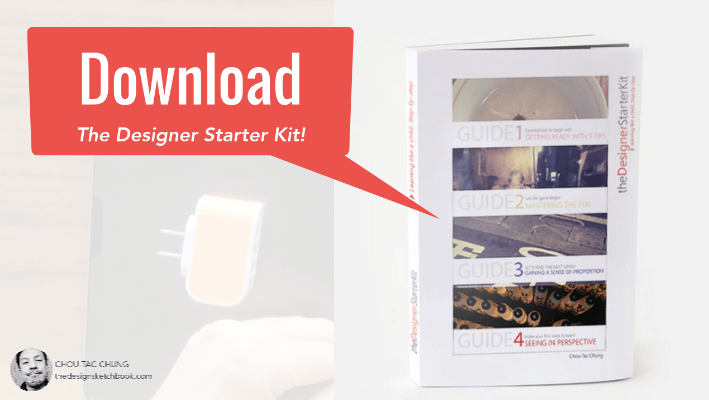 Download the Designer Starter Kit for beginners.png