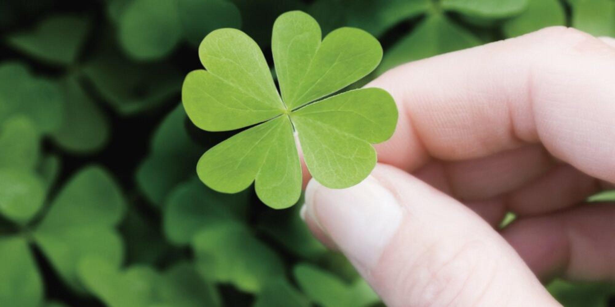 luck in work - success people .jpg