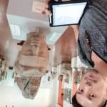 Go Museum to Sketch (After Coronavirus is beaten!) / TIP 270