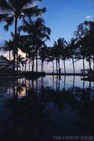 THE DESIGN SOUK   Travel Inspo: Bali   www.thedesignsouk.com