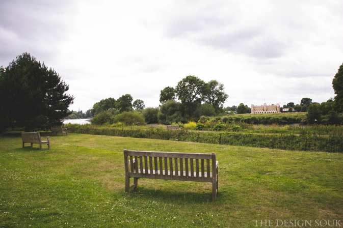 The Design Souk - Kew Gardens15