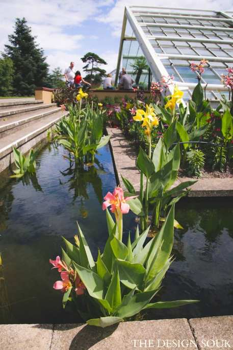 The Design Souk - Kew Gardens7