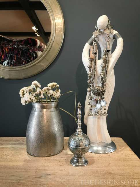 Fall Makeover At Desert Designs | THE DESIGN SOUK | www.thedesignsouk.com