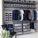 Best Custom Closet Made Affordable For You And Me The