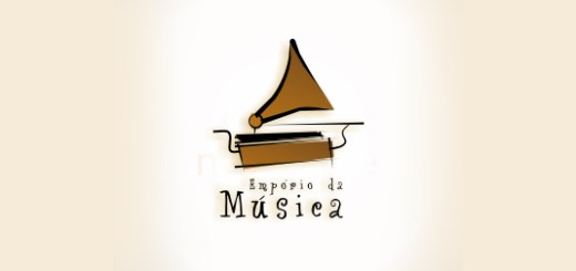 Awesome Music Logos Design Inspiration