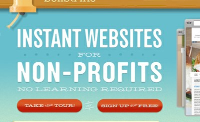 Top 5 Ways to Design The Most Exhilarating Websites By Online Graphic Design Courses