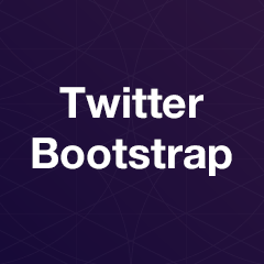PROS and CONS of using Twitter Bootstrap