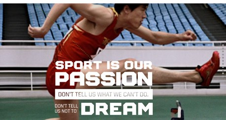 Best Sports Websites