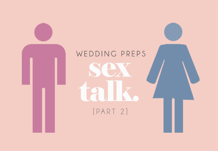Desi Sex Talk