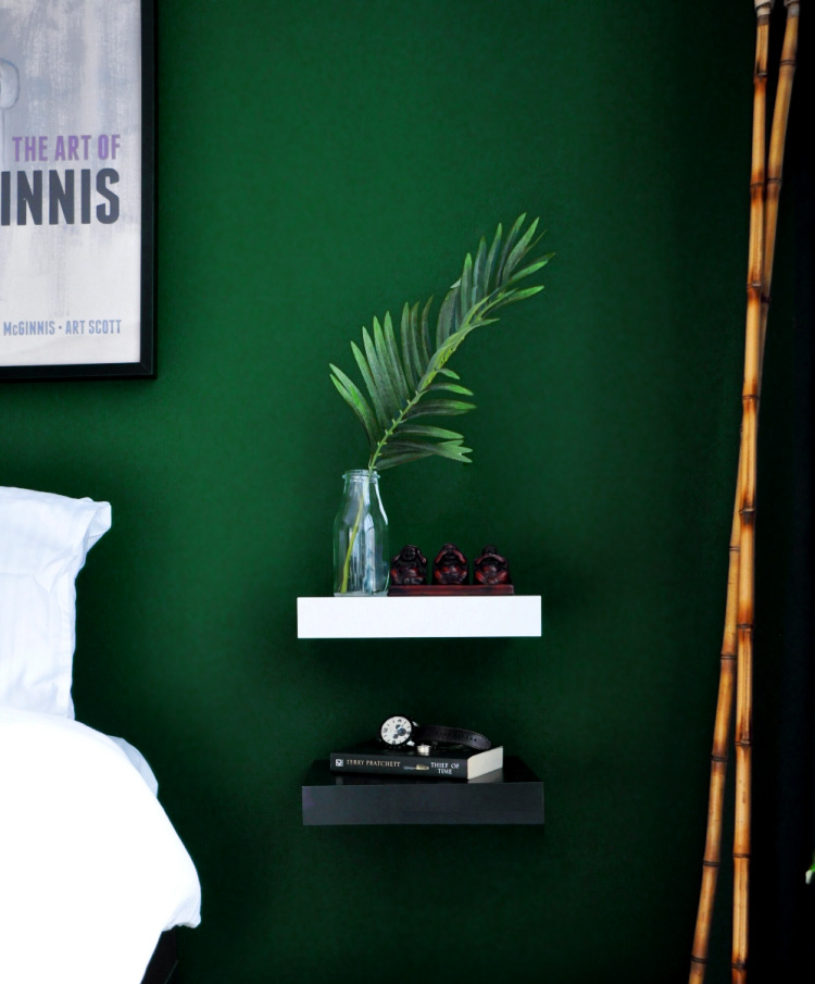 Things You Need To Paint A Room decor tips to get started on a room - the desi wonder woman