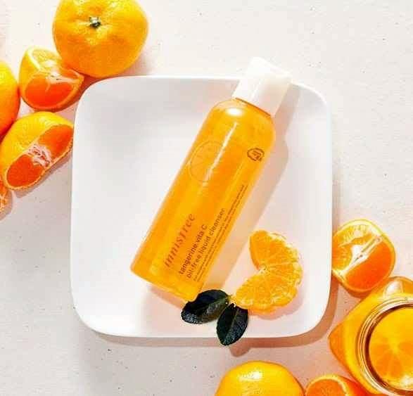 tangerine-vita-c-innisfree