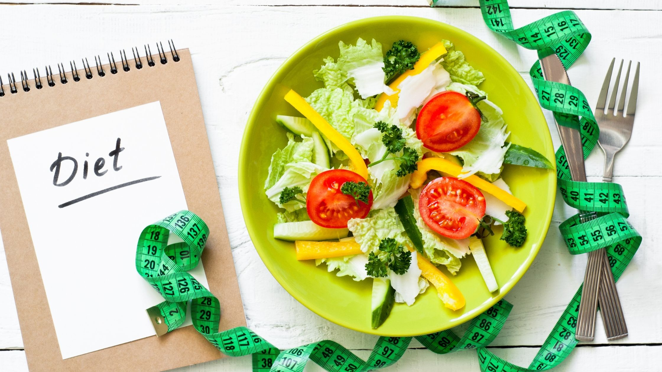Free Diet Plan To Lose Weight Fast