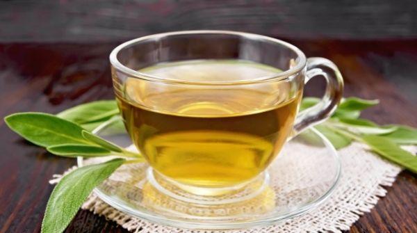25 Green Tea Side Effects