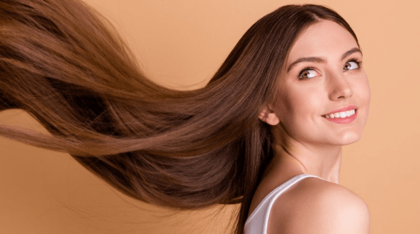 DIY Essential Oil Recipes For Natural Hair Growth