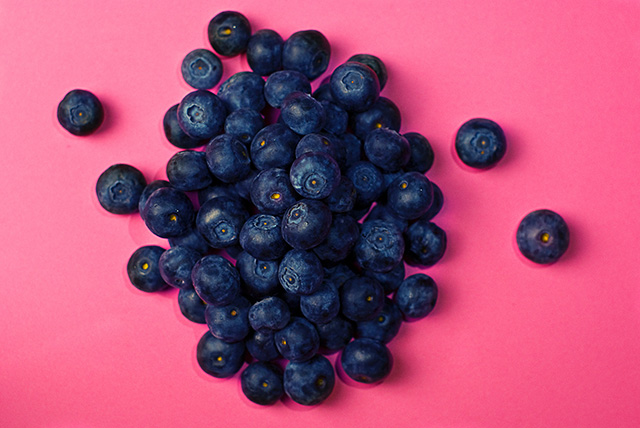 side effects of acai berry