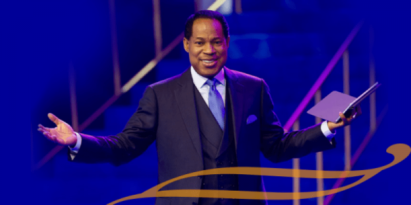 2020 Prophecies by pastor Chris
